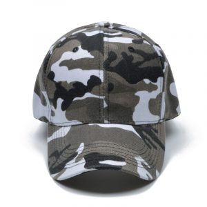 Huntley Baseball Cap