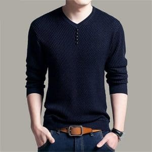 Braylen Sweater