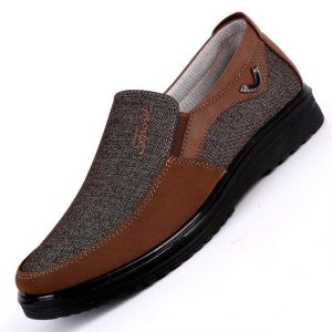 Gyllen Casual Shoes