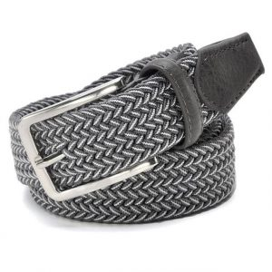 Arkady Belt
