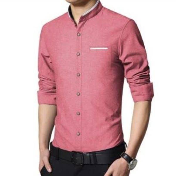 Adrian Dress Shirt