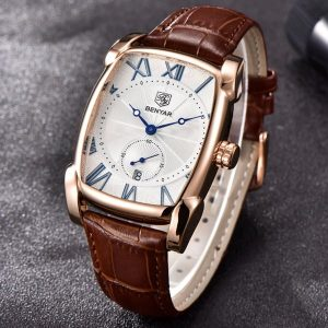 Regno Vintage Watch