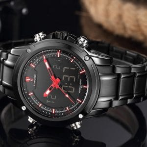 Hail Military Watch