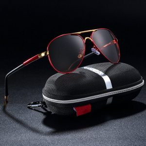 Dr. Dealgood Sunglasses