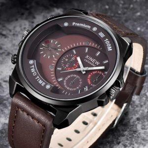 Odyssey Military Watch