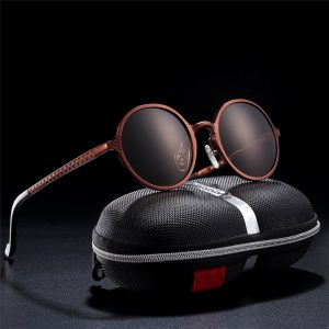 Orion Sunglasses