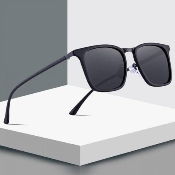 Samuelle Sunglasses