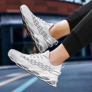 Rafael Sneakers