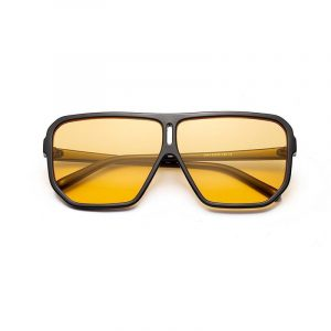 Corban Sunglasses